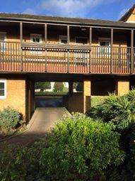 Thumbnail 2 bedroom flat for sale in Melrose Road, Merton Park