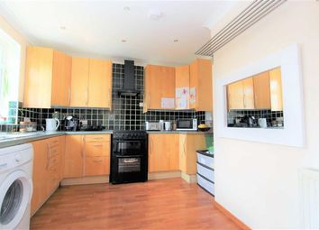 Thumbnail 3 bedroom end terrace house to rent in Cleland Path, Loughton, Essex