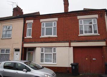 Thumbnail Parking/garage to rent in Lansdowne Road, Leicester
