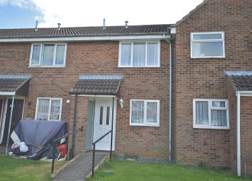 Thumbnail 2 bed terraced house for sale in Coulsdon Close, Clacton-On-Sea