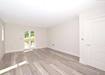 2 bed flat for sale in Russell Green Close, Purley, Surrey CR8