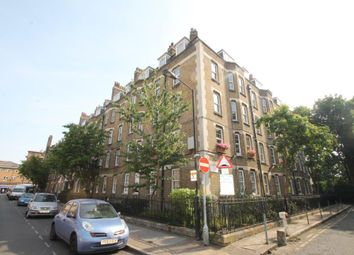 Thumbnail 2 bed flat for sale in Pilton Place, London
