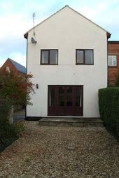 Thumbnail 3 bedroom end terrace house to rent in Oxford Road, Cowley, Oxford