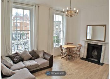 Thumbnail 3 bed flat to rent in Copenhagen Street, London