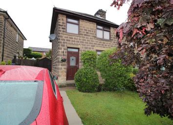 Thumbnail 3 bed end terrace house for sale in Hartcliffe View, Thurgoland, Sheffield, South Yorkshire