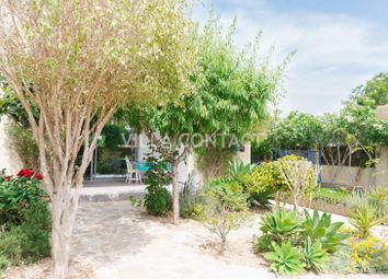 Thumbnail 3 bed villa for sale in Santa Eulalia, Illes Balears, Spain