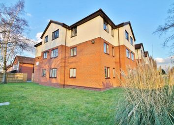 Thumbnail 2 bed flat to rent in Chessholme Court, Scotts Avenue, Sunbury On Thames, Middlesex