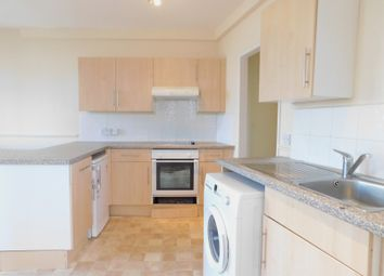 Thumbnail 1 bedroom flat to rent in Rayners Lane, Pinner