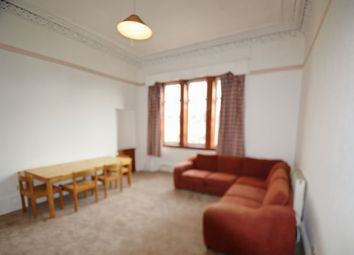 Thumbnail 2 bed flat to rent in Paisley Road West, Ibrox, Glasgow, Lanarkshire