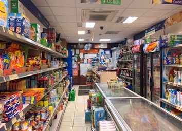 Thumbnail Retail premises for sale in Birmingham West Midlands, Birmingham