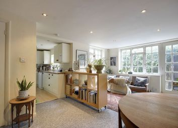 Thumbnail 2 bed terraced house for sale in Elmcroft Street, London