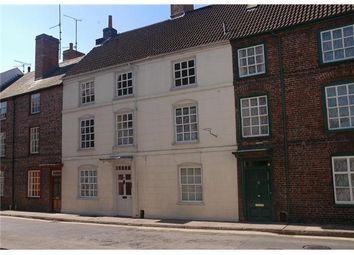 Thumbnail 2 bed flat to rent in Glendower Street, Monmouth