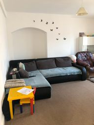 Thumbnail 4 bed terraced house to rent in Aconbury Road, Dagenham
