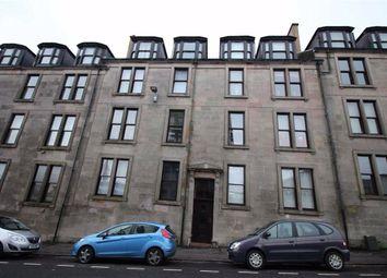 Thumbnail 2 bedroom flat for sale in Newton Street, Greenock, Renfrewshire
