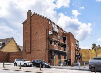 Thumbnail 2 bed flat for sale in The Link, London
