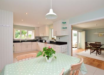 Thumbnail 5 bed detached house for sale in St. Marys Meadow, Wingham, Canterbury, Kent