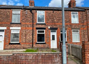 Thumbnail 2 bed terraced house to rent in Dunriding Lane, St. Helens