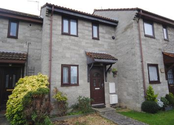 Thumbnail 2 bed terraced house for sale in Mowries Court, Somerton