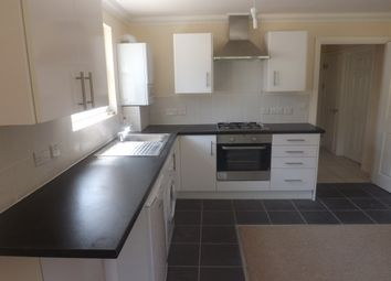 Thumbnail 1 bedroom flat to rent in Simplemarsh Road, Addlestone