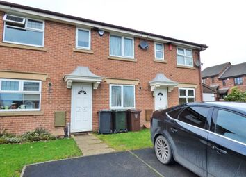 Thumbnail 2 bed property for sale in Danby Avenue, Bierley, Bradford