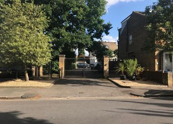 Thumbnail 2 bed flat for sale in Park Close, Kingston Upon Thames