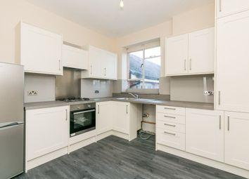 Thumbnail 3 bed flat to rent in Pankridge Street, Crondall, Farnham
