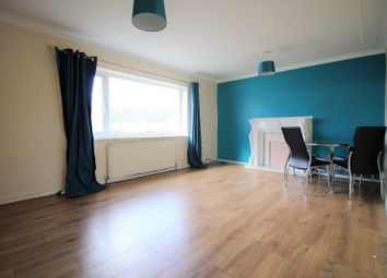 Thumbnail 2 bed flat to rent in Lindsay Court, New Road, South Shore