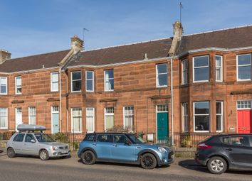 Thumbnail 4 bed flat for sale in 298 Ferry Road, Edinburgh