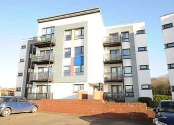 Thumbnail 2 bed flat for sale in 1/2, 96 Shuna Crescent, Ruchill, Glasgow