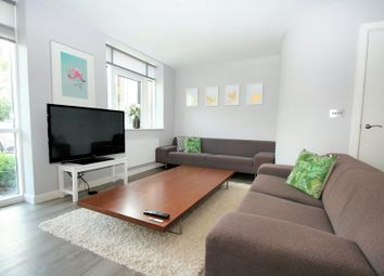 Thumbnail 3 bed flat to rent in Arden Court, Fentham Road, Hampton-In-Arden, Solihull