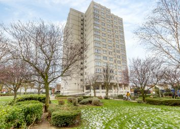 Thumbnail 1 bed flat for sale in 67 Brecon Salisbury Avenue, Westcliff-On-Sea