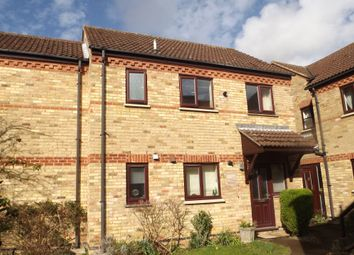 Thumbnail 2 bed flat for sale in Chapel Street, Potton