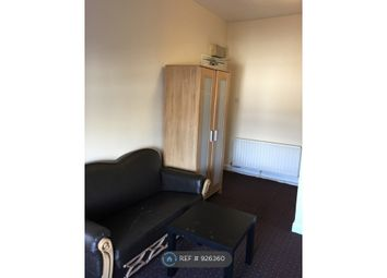 Thumbnail 2 bed flat to rent in Claremont, Bradford