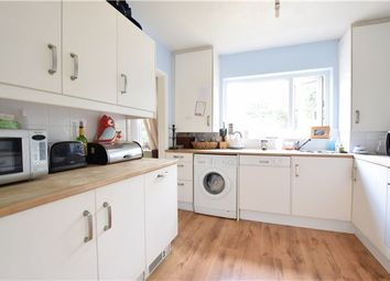 Thumbnail 3 bed semi-detached house for sale in Friezland Road, Tunbridge Wells