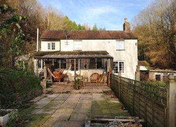 Thumbnail 3 bed cottage for sale in Lower Shapridge, Mitcheldean