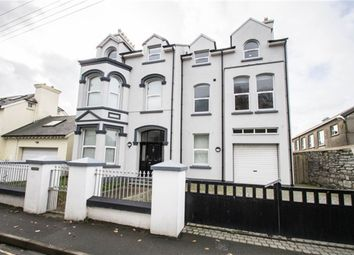 Thumbnail 7 bed property to rent in Arbory Road, Castletown, Isle Of Man