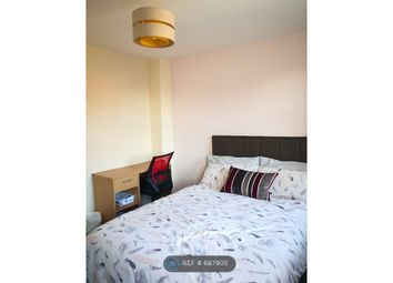 Room to rent in Davies Way, Nottingham NG5