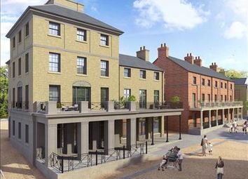 Thumbnail Office to let in 13, Buttermarket, Poundbury, Dorchester, Dorset