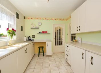 4 bed detached house for sale in Rettendon Common, Chelmsford, Essex CM3