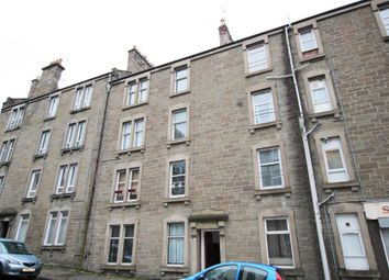 2 bed flat to rent in Sibbald Street, East End, Dundee DD3