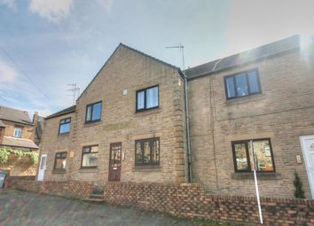 Thumbnail 1 bed flat to rent in Ritson Street, Blackhill, Consett