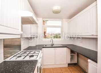 Thumbnail 5 bed property to rent in Lower Downs Road, London
