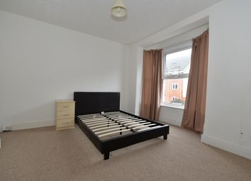 Thumbnail 4 bedroom semi-detached house to rent in St Denys Road, Southampton