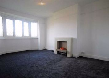 Thumbnail 2 bed flat for sale in Eleanor Court, Andover, Hampshire