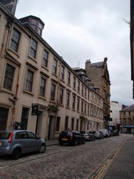 Thumbnail 3 bedroom flat to rent in Forbes Place, Paisley