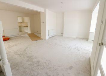 Thumbnail 3 bed semi-detached house for sale in Glasier Road, Twynyrodyn, Merthyr Tydfil