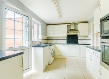 Thumbnail 4 bed property to rent in Verwood Road, Harrow