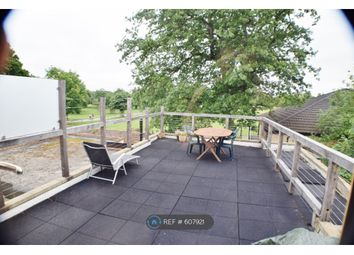 Thumbnail 1 bed flat to rent in Hampton Hill, Hampton Hill