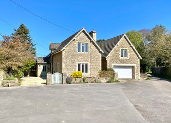 Littleworth, Faringdon SN7, south east england property