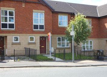 Thumbnail 4 bedroom property to rent in Bow Lane, Preston PR18Nd